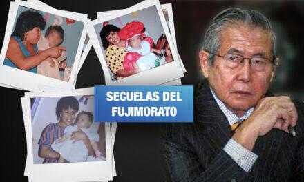 Las hijas de Celia: Heredar la búsqueda de justicia para su madre que murió por esterilización forzada