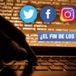 Proponen castigar con prisión a usuarios que difaman en redes con cuentas falsas