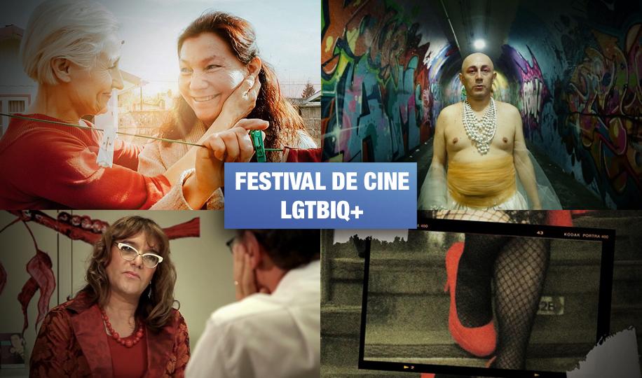 OutfestPerú: cinco films latinoamericanos a tener en cuenta, por Mónica Delgado