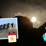 [GRÁFICA] Chankillo: Patrimonio Mundial