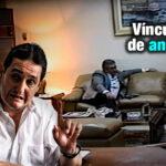 Julio Castiglioni, abogado de Keiko ante el JNE, defendió a cómplice de Montesinos