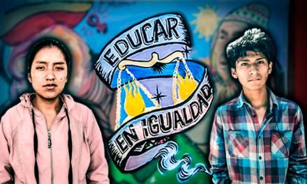 Proyecto iniciado por jóvenes disminuye el embarazo adolescente en la provincia de Quispicanchis – Cusco